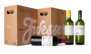 Bild: Bio-Weinbau Fidesser
