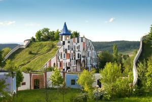 Nachhaltigkeit_c_Rogner Bad Blumau
