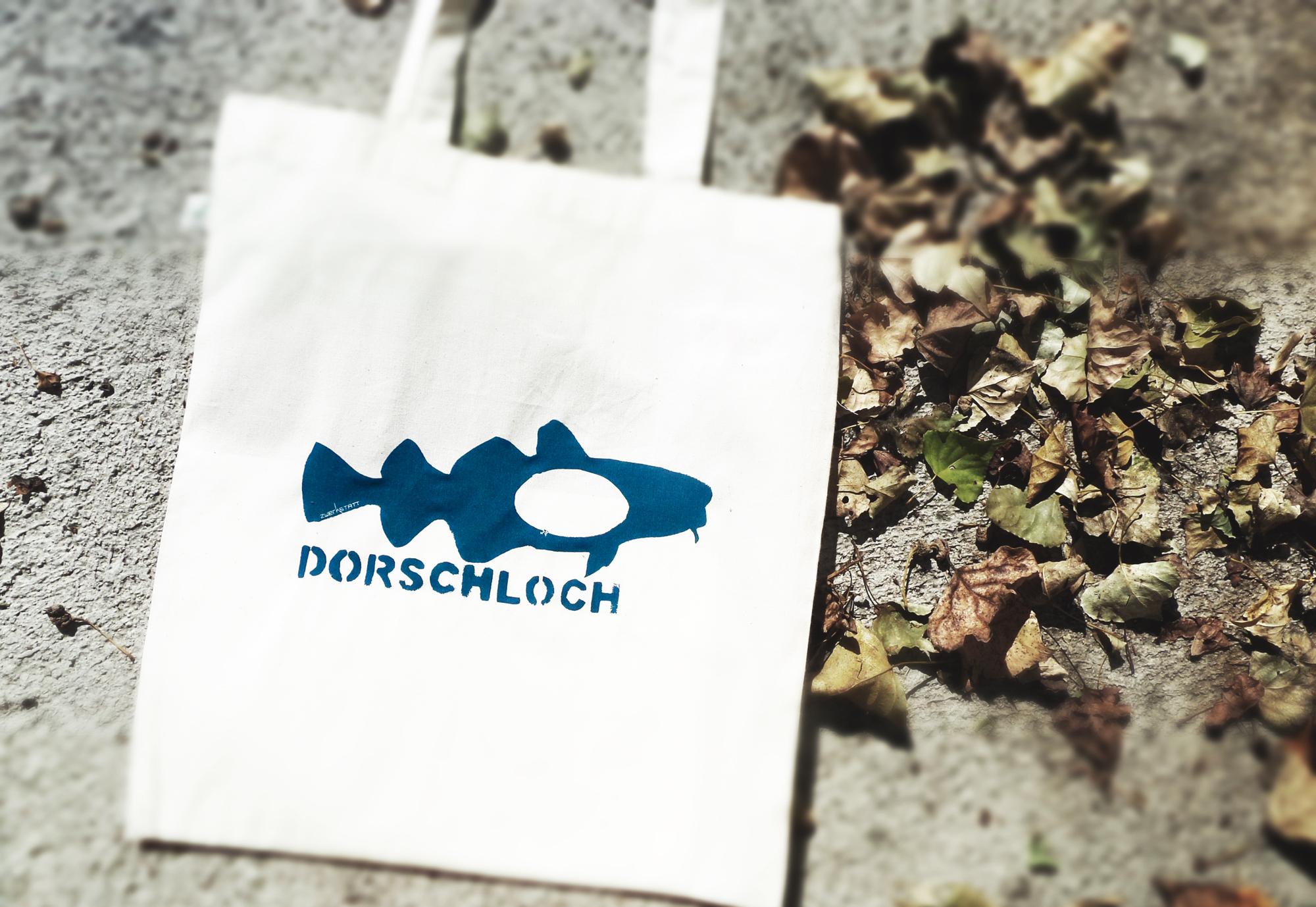 Zwerkstatt14_Tasche_Dorschl3