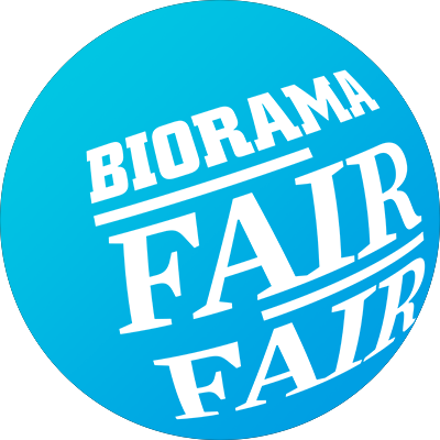 Fair Fair Logo